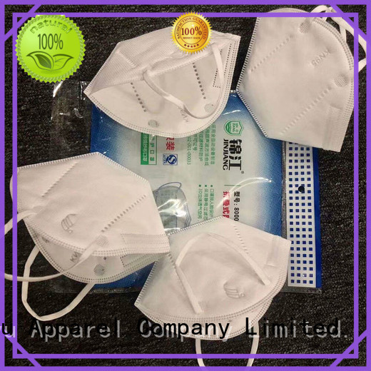 HongYu Apparel best health face mask for sale for patient