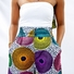 African women pants (3).jpg
