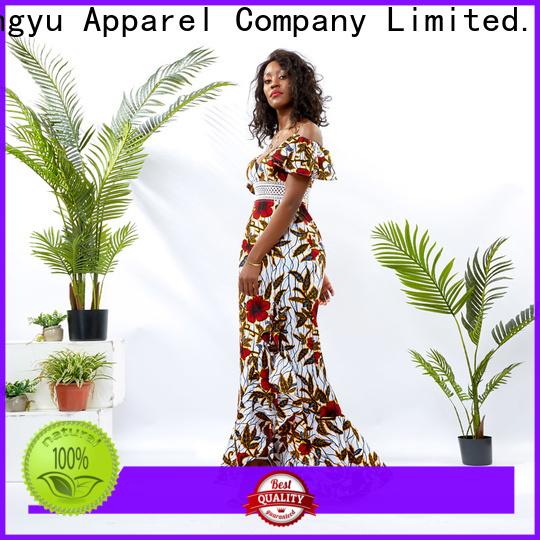 wrap modest dresses for women off mall