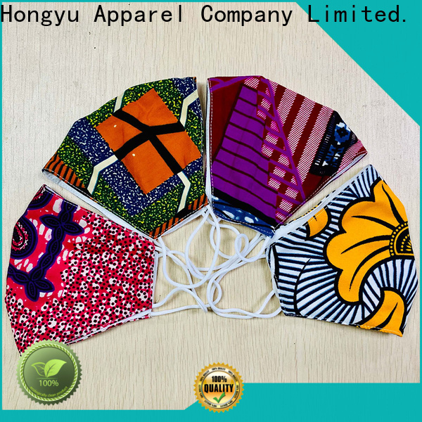 wholesale earloop face mask for sale for hospital