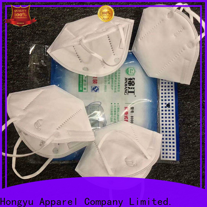 best disposable face mask for dust for doctor