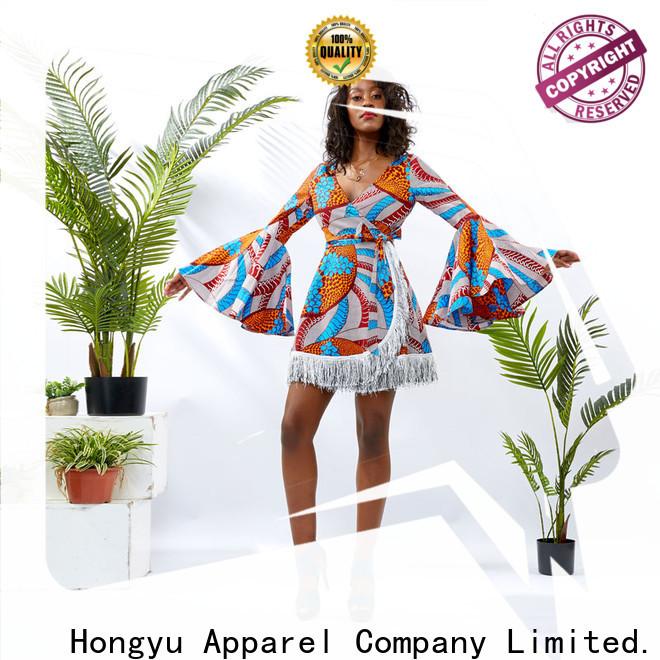 midi classy dresses women mall