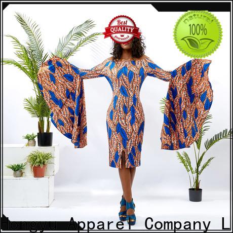 ankara romper dress women mall