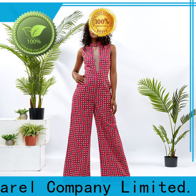 soft holiday jumpsuits design travel