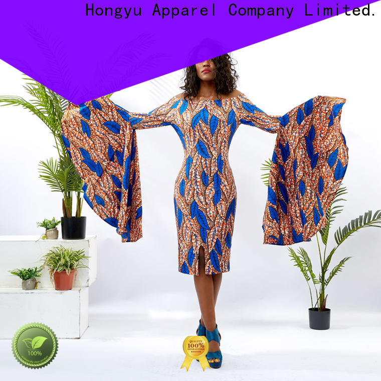 pieces modest dresses for women floor africa