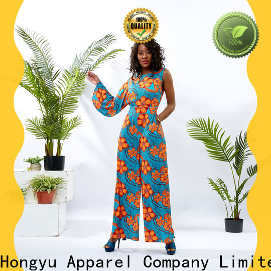 ankara going out jumpsuits romper travel
