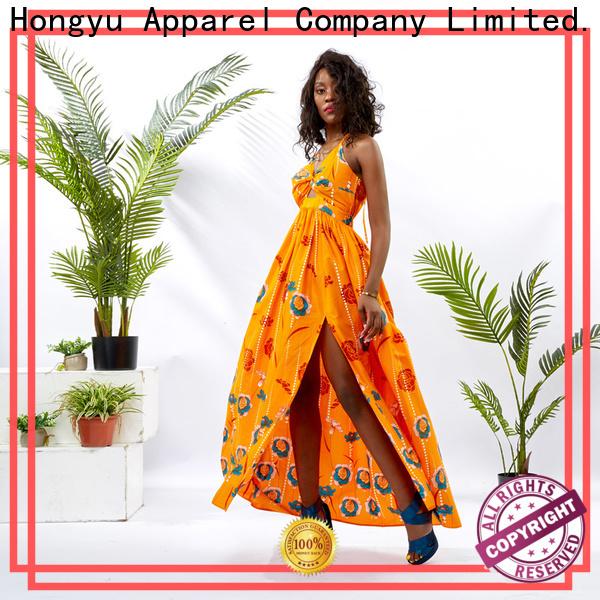 ankara wholesale dress women africa