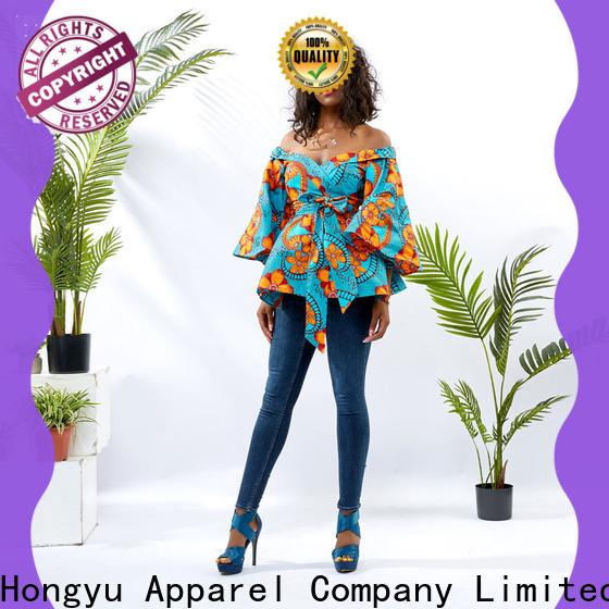 long ladies t shirt ladies africa