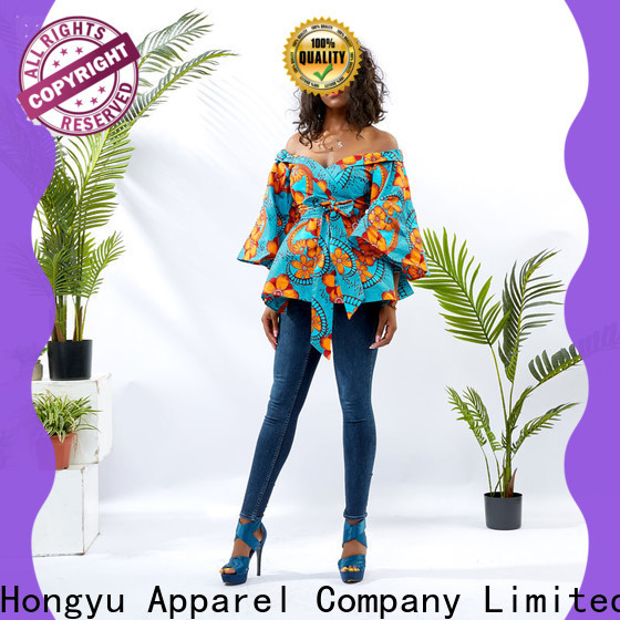 long ladies t shirt ladies africa