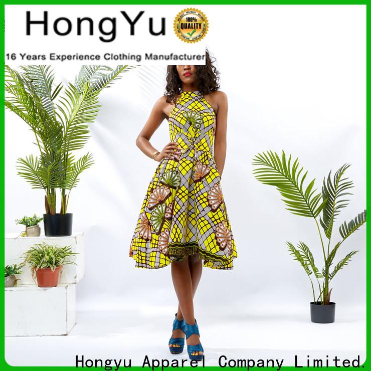 backless african dresses design floor mall