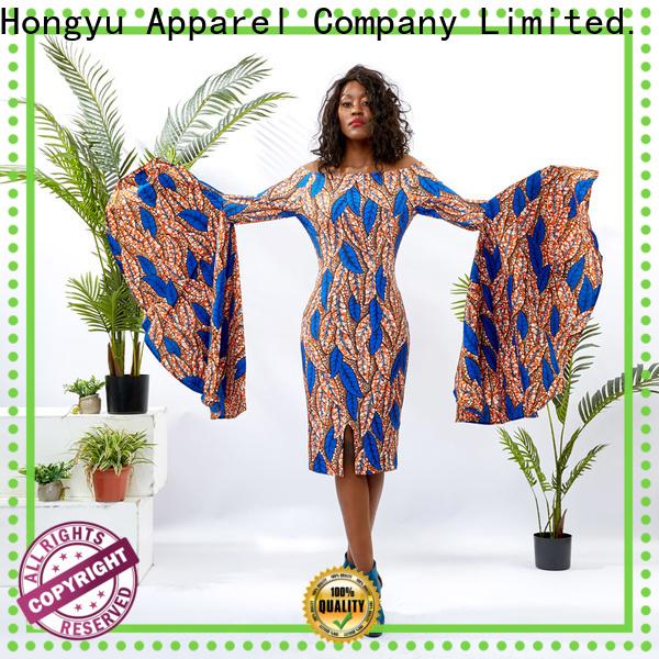 oem midi dresses for women women africa