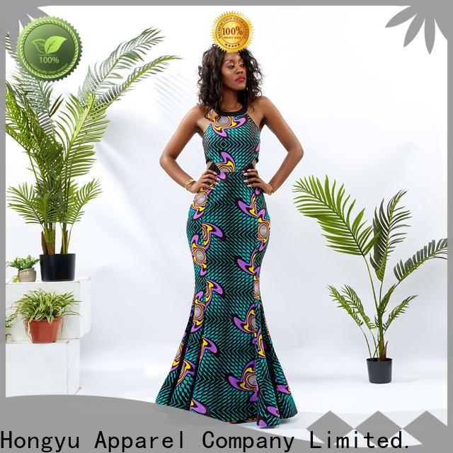 ankara modest dresses for women floor mall