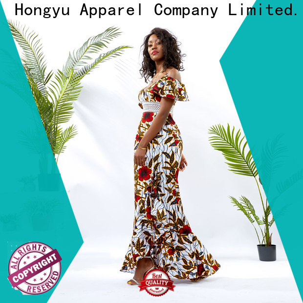 print african dresses styles shoulder mall