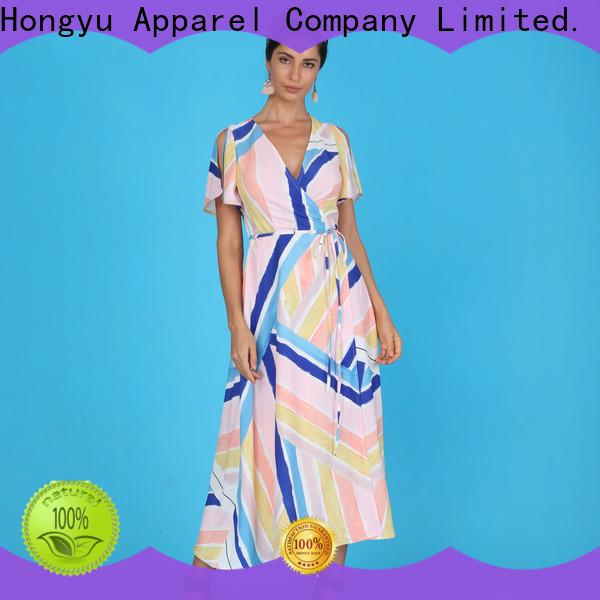 wax beautiful dresses for women floor reception