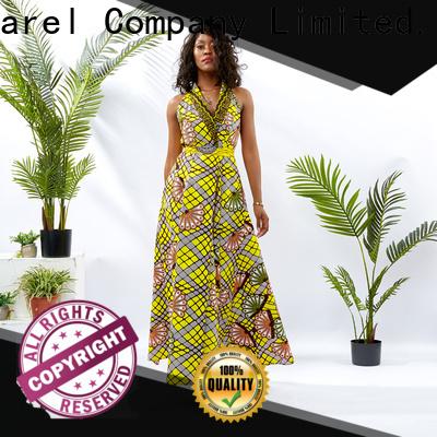 print beautiful dresses for women women reception