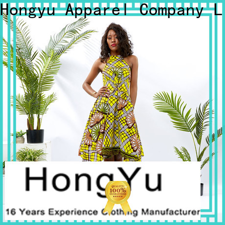 design floral bodycon dress women mall