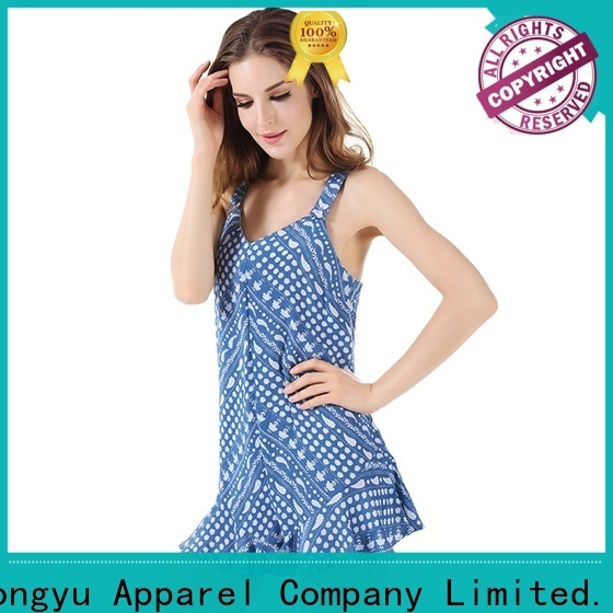 oem formal jumpsuits for women service travel