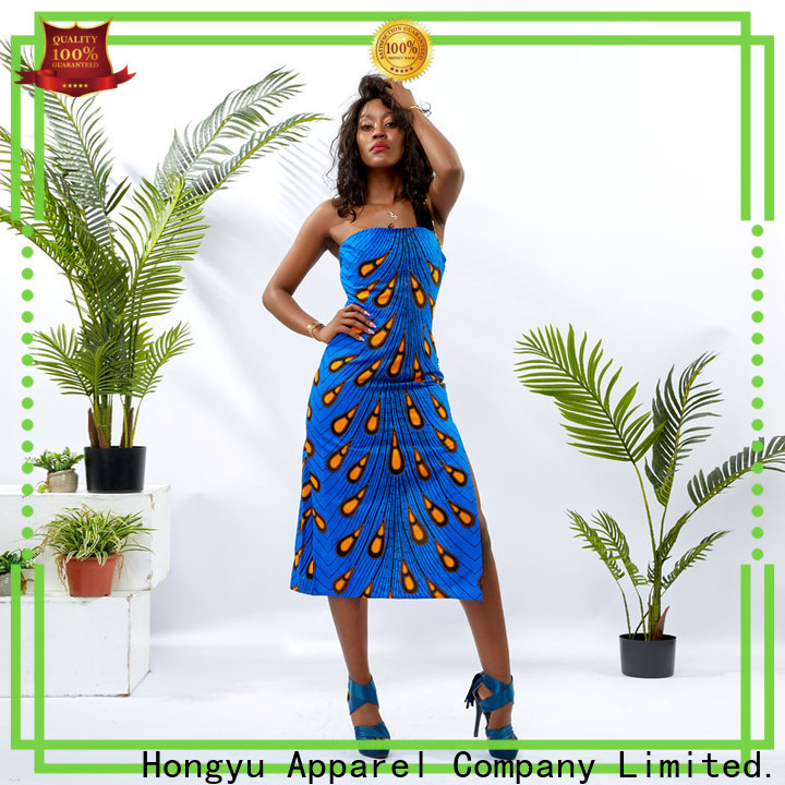 sequin floral dresses for women off africa
