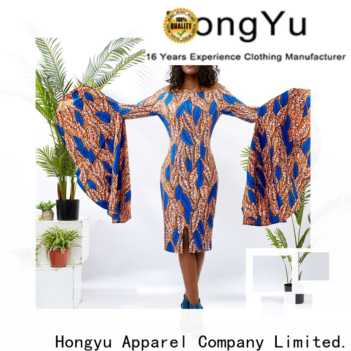 sequin african print dresses for ladies off mall