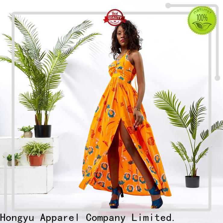 long modest dresses for women women mall