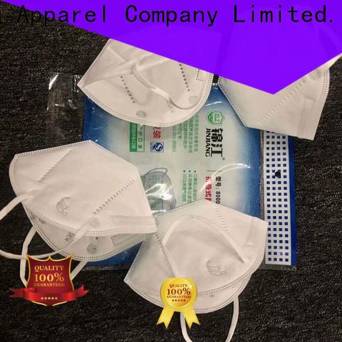 HongYu Apparel non woven face mask for women for hospital
