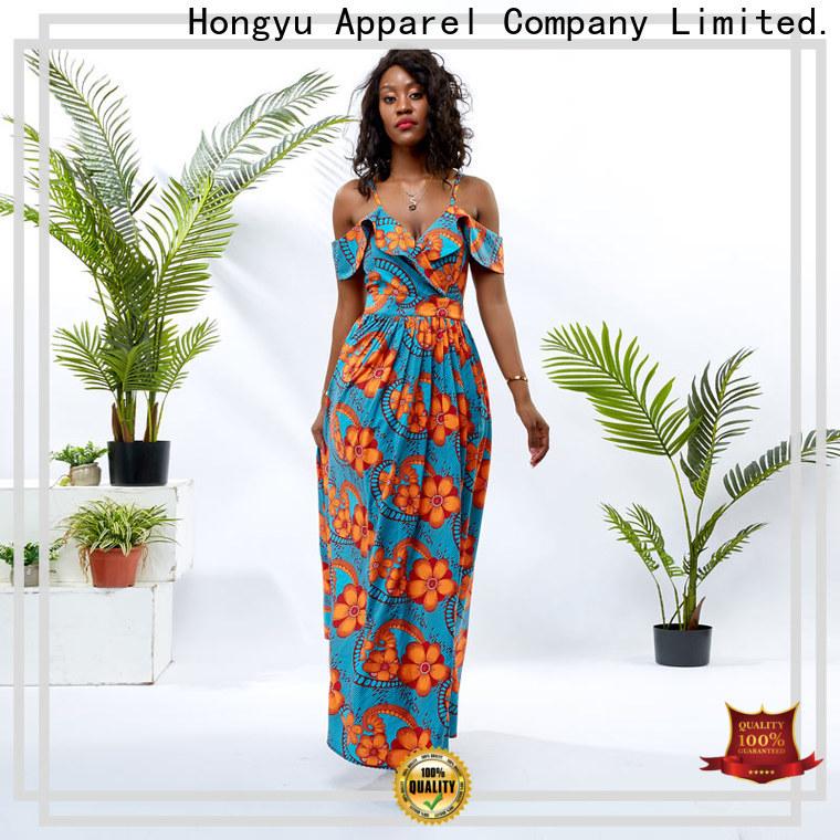 lace romper dress shoulder africa