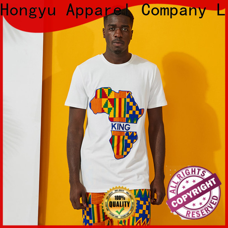 pieces african attire for men clothes home