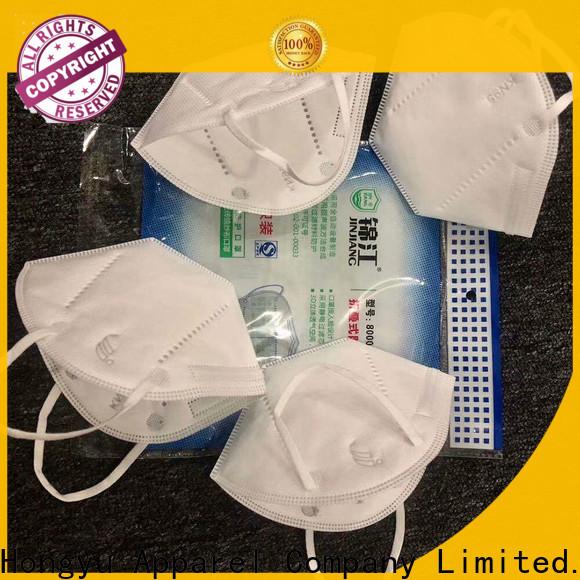 custom surgical face mask manufacturer for hospital