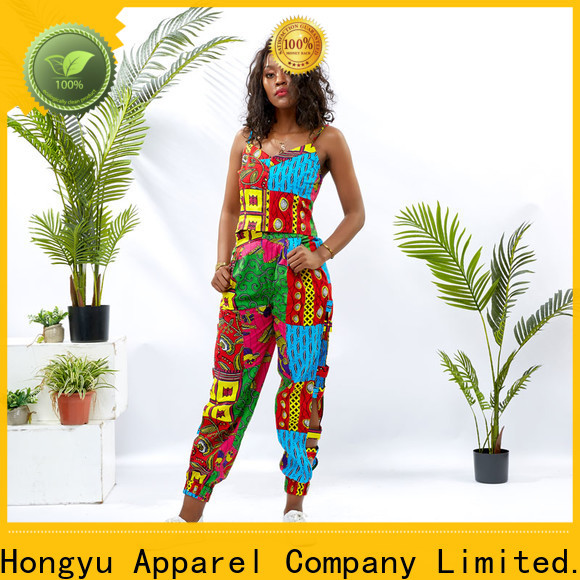 top 2 piece dress design africa
