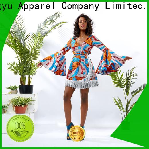HongYu Apparel sequin party maxi dresses women mall