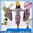 HongYu Apparel wrap modern african print dresses off mall