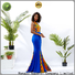 HongYu Apparel african dresses styles women mall