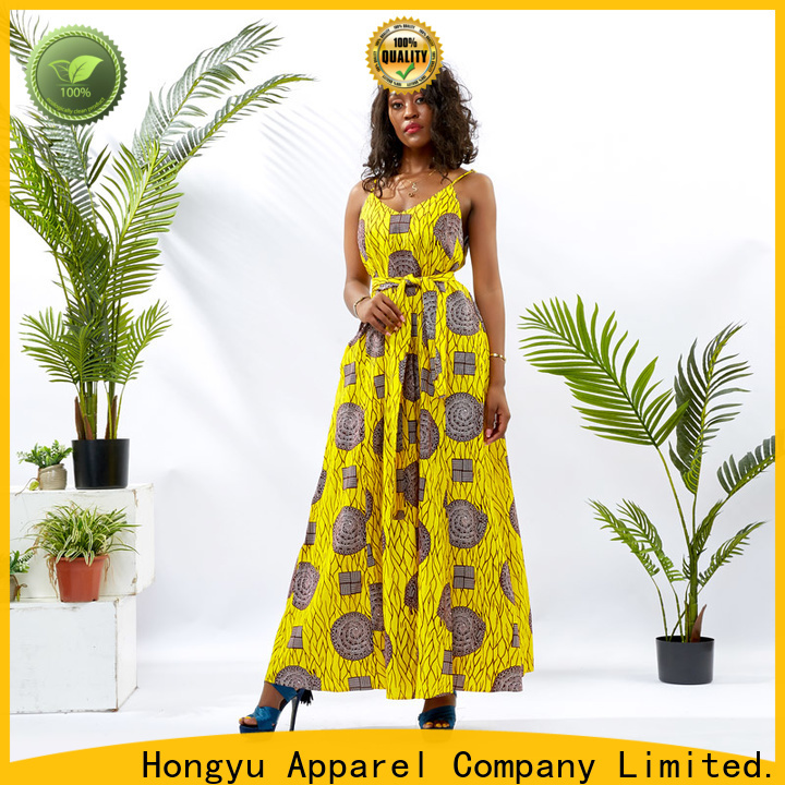 long pretty dresses for women off mall