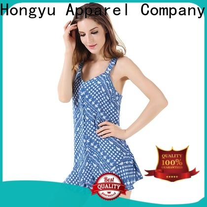 digital casual jumpsuits for women design africa