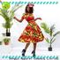 HongYu Apparel 2 piece dress set women women