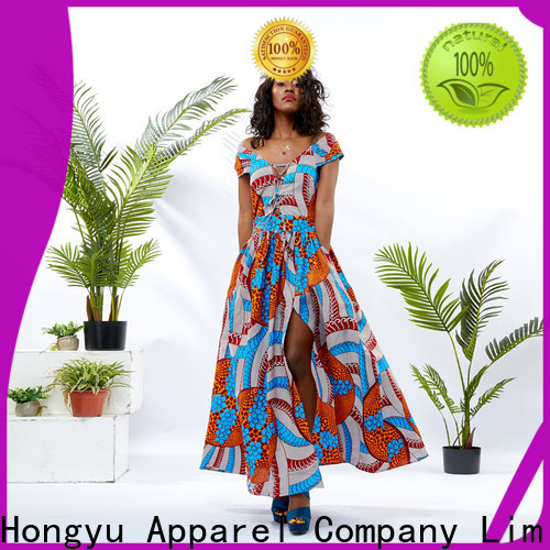 wax beautiful dresses for women shoulder mall