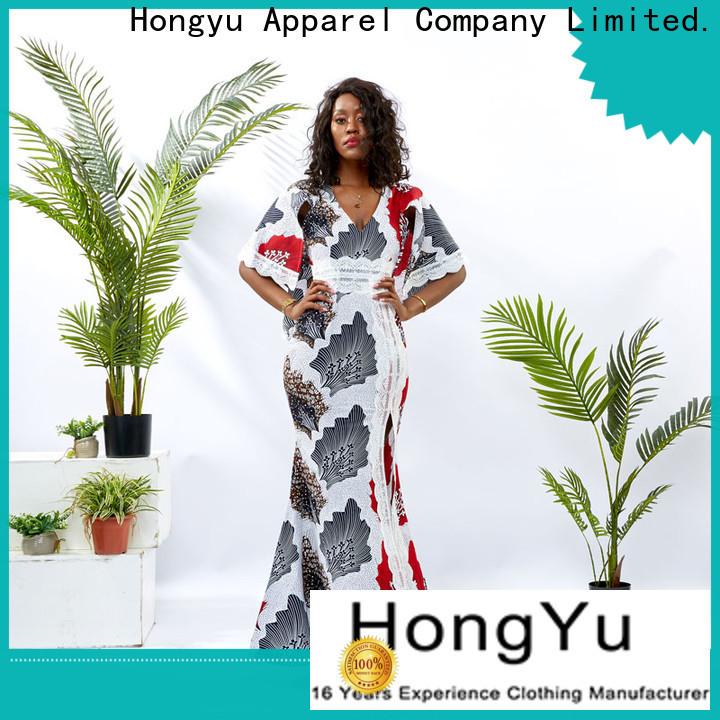 backless stylish dress for women women mall