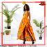 HongYu Apparel long african dresses off mall