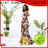 floral party maxi dresses women mall