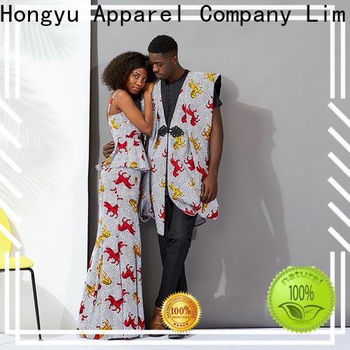casual couple shirt design design men