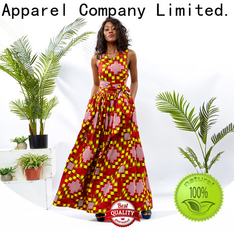 backless latest african fashion dresses floor mall