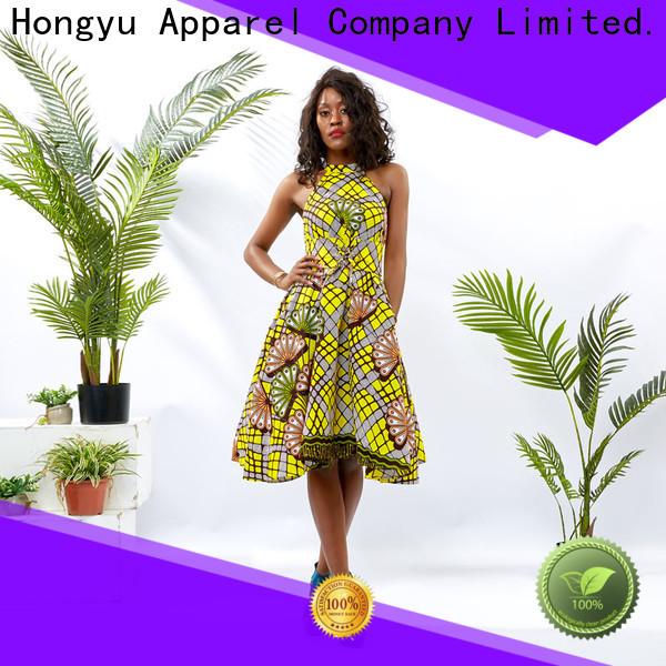 backless african dresses design women mall