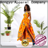 HongYu Apparel trim long african dresses shoulder reception