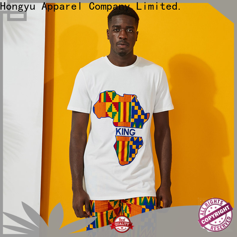 design african clothing for men clothes