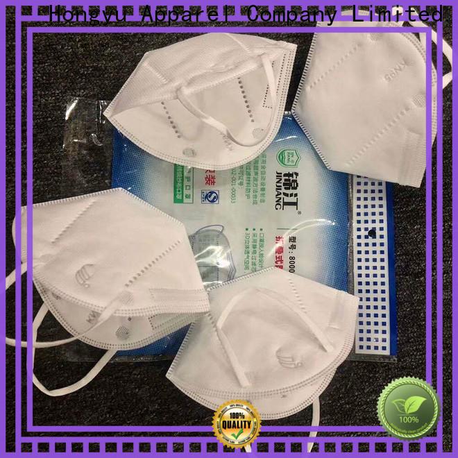 custom surgery mask manufacturer for hospital