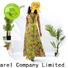 HongYu Apparel midi dresses for women off mall