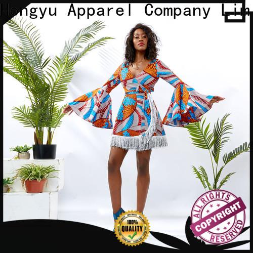 midi beautiful dresses for women floor reception