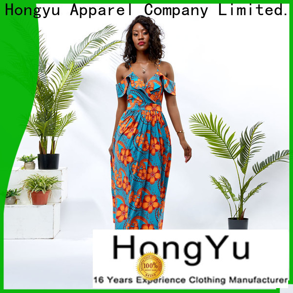 wax fashion dress for womens women mall