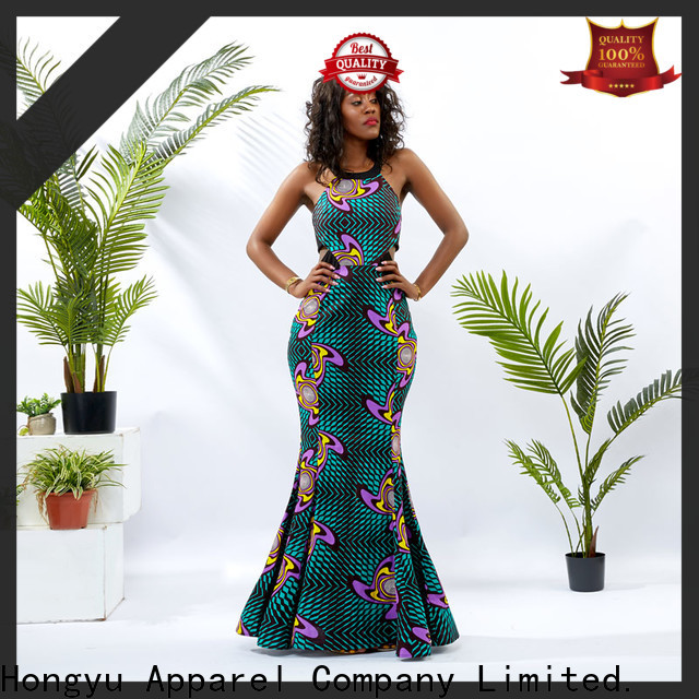 backless party maxi dresses off mall