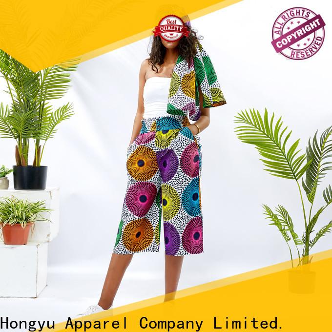 cotton womens lounge pants design reception